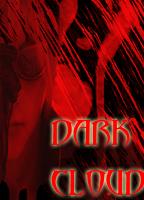 DarkCloud