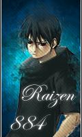 Raizen884