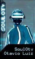 Otv009