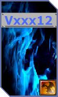 Vxxx12