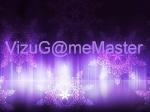 vizug@memaster