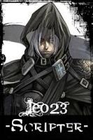 leo23