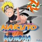 NarutoKonoha