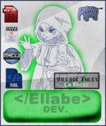 eliabe