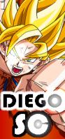 Diego SC