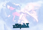 xElijahX