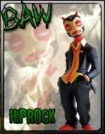 hiprock