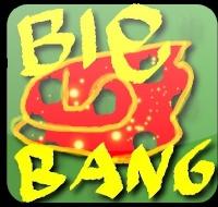 BigBangWo