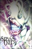 Sebas{NIP}