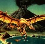 dragon922