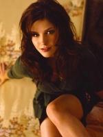 Esmeralda Facinelli