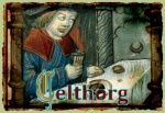 Celthorg