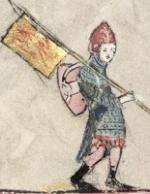 Pieter de Schodt
