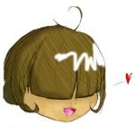 LollipopBoy