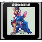 stitch2k6