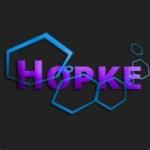 HopkE