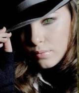 Angelique Saint Clair