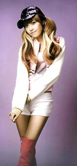 Jessica Sunkyu