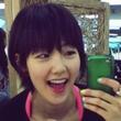 Chan Yeon