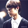 Nargis_