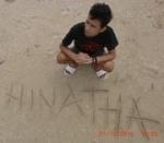 hinatha