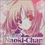 Naoki-Chan