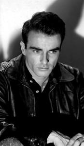 Cesare Archiaco