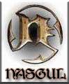 NASGUL