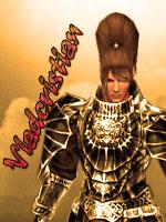 Vladcristian