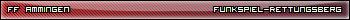 User-Versammlung Ff_amm10