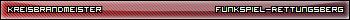User-Versammlung Kbm11