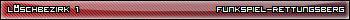 User-Versammlung Lbz110