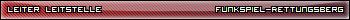 User-Versammlung Leiter11