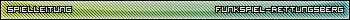 Positionen im Kreis Rettungsberg Spiell10