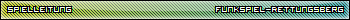 User-Versammlung Spiell10