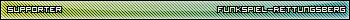 User-Versammlung Suppor10