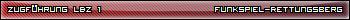 User-Versammlung Zugfah11