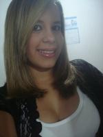 Nayara Soares