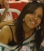 Christyane Torres
