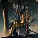 Carlos Lannister