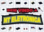 nt eletronica