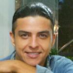 Sergioleo