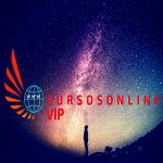 Cursos Online Vip