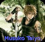 Musuko Taiyo