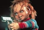 ||»GPT«||Chucky