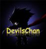 DevilsChan