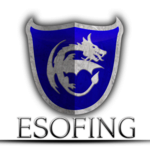 esofing
