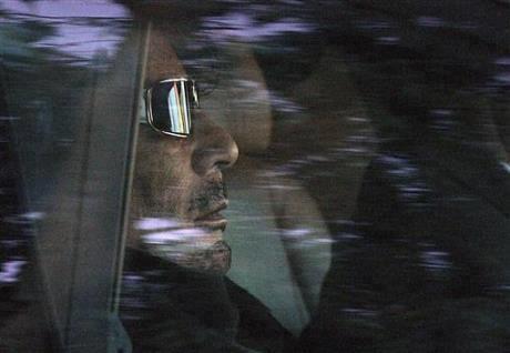 .سجل حضورك ... بصورة تعز عليك ... للبطل الشهيد القائد معمر القذافي - صفحة 22 75992_10