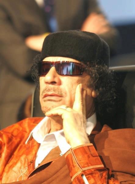 .سجل حضورك ... بصورة تعز عليك ... للبطل الشهيد القائد معمر القذافي - صفحة 23 Ooouus10