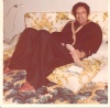 .سجل حضورك ... بصورة تعز عليك ... للبطل الشهيد القائد معمر القذافي - صفحة 40 53474411